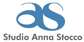 Studio Anna Stocco Logo