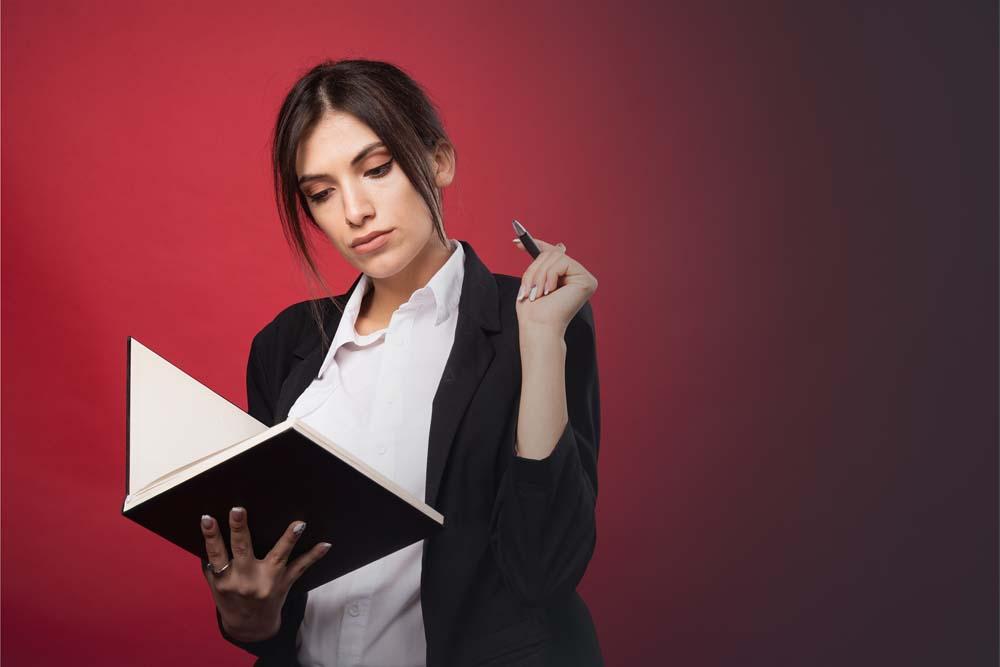 disposizioni-in-materia-di-licenziamenti-Studio-Anna-Stocco