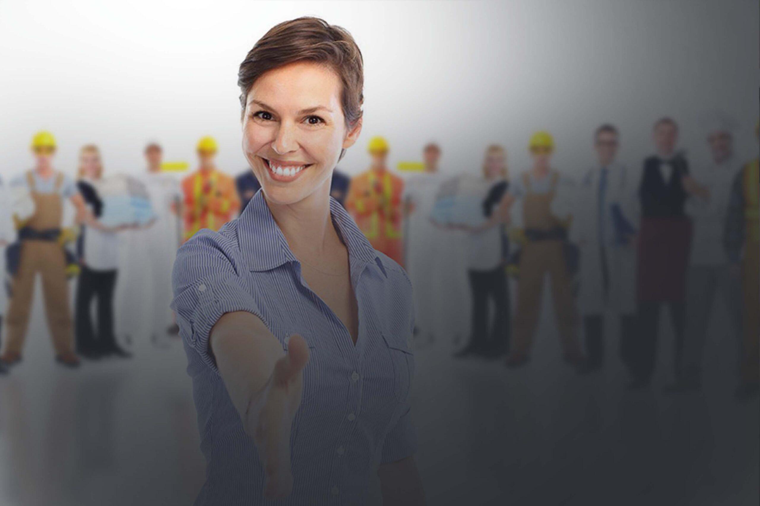 Indennità-per-lavoratori-autonomi-iscritti-alla-gestione-separata